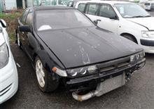 保存版・珍車PART307