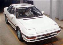 保存版・珍車PART306