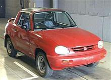 保存版・珍車PART305