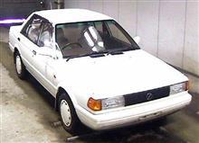 保存版・珍車PART303