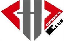 【関西】C-HR OWNER'S CLUB 2018年ラストオフ会