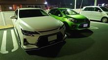 12月22日土曜日はLINEグループの人と平和島に行った後みんともさんに会いに神奈川まで行きました。