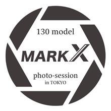速報‼️ 第2回マークX撮影オフ開催のお知らせ。