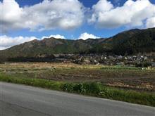 京都大原スーパーカーロケーション