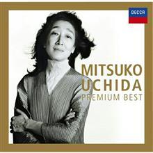 ベートーヴェン:ピアノ・ソナタ 第28番イ長調 作品101