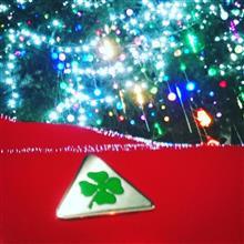 Last Christmas of Heisei !!