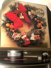 Merry Christmas🎅