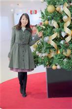 "Merry Christmas☆"""