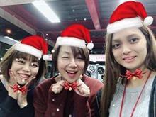 Merry Christmas🎄🎄🎄【トライアル発】