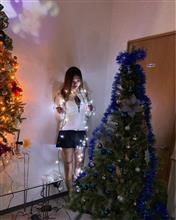冬の大感謝祭!!DIY応援★送料無料キャンペーン実施中ー❤