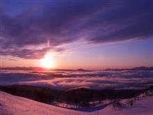 北海道の新年は大晦日の日没から始まる。それってホント?