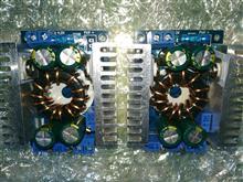 車載したメディアプレーヤーでHDDが切断される件
