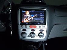 CarPlayでおすすめのカーナビアプリはこれだ ...
