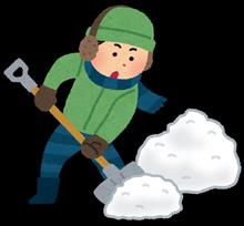 雪降ったけど、ナビック年忘れ走行会行きして
