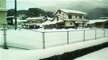 鳥取へ行ってきました😄