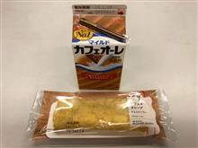 JPローソン 新東京郵便局事務棟店