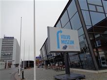 欧州自動車ミュージアム&ギャラリー遠征2018 ダイジェスト (フランス・スウェーデン編)