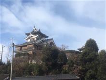 福知山市へ往く