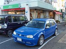 2日間で藤沢往復と初詣神社巡りでした