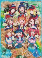 [JR東海]初詣(加納天満宮)、#ラブライブ!サンシャイン!! The School Idol Movie Over the Rainbow、#なごやたん、#なごやげーとたん、名古屋市電1400型