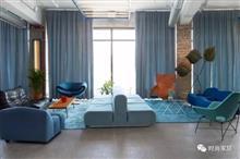選擇合適的家居窗簾