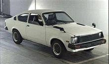 保存版・珍車PART291