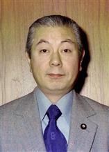 一龍斎貞鳳さん(90)死去...