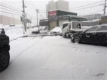 クルーズ 朝イチ クルーズ界隈の天候及び状況!