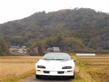神名樋野 茶臼山城跡