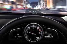 【運転の基礎知識】Gコントロールとは結局…①