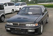 珍車PART800