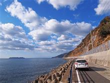 兵庫県道76号洲本灘賀集線