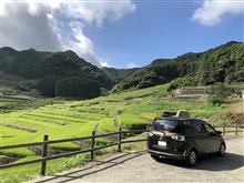 嬉野温泉浸かって波佐見でやきもの巡るツアー2018夏~その6