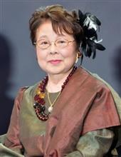 市原悦子さん(82)死去...