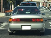 これもレアで旧車ですかね。