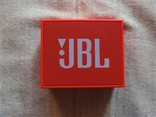 JBLスビーカー