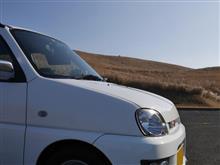 平戸・生月島へプチドライブ