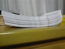 QSLカード印刷