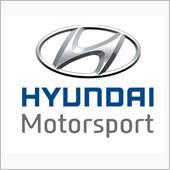 Hyundai-Test L ...