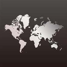 世界人気車ランキング
