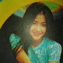 アジアの歌姫