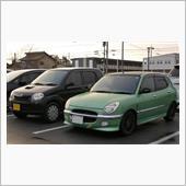 鶴橋→米原