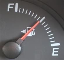 燃費の記録 (22.68L)