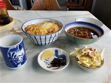 豊田レトロ食堂&レトロ喫茶店探訪 前編 小さなレトロ食堂編