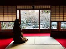 私の京都帖 2019冬