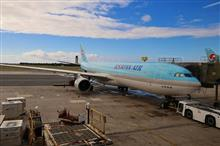 HAWAII TOUR!Departure For Country(5&6日目編)♪