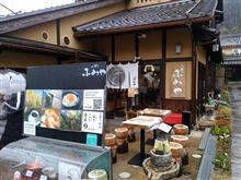 京都の旅 回想