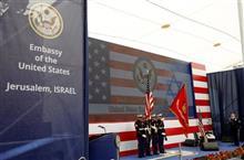 中東・アフリカ イスラエルに接近 高い技術力に魅力