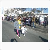 三河湾健康マラソン大会