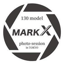 第2回130系マークX撮影オフinTokyo! エントリー車両参加記念品の紹介🎵